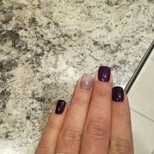 stephanie nail salon 12 photos u0026 25 reviews nail salons 12 s