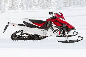 2015 yamaha srviper l tx se trail snowmobile model home