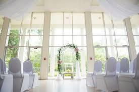 wedding ceremony arch friday find it wedding ceremony arch decor inspiration me