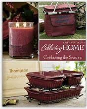celebrating home formerly home interiors and home and garden