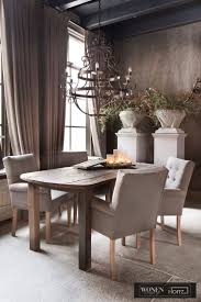 43 best hoffz images on pinterest grey interiors rustic