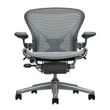 Most Comfortable Armchair Uk Desk Most Comfortable Desk Chair Uk Most Comfortable Desk Chair