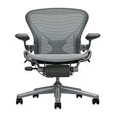Most Comfortable Armchair Uk Desk Most Comfortable Desk Chair Uk Most Comfortable Desk Chair