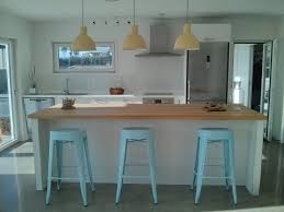 kitchen design new zealand kitchen design new plymouth homes abc