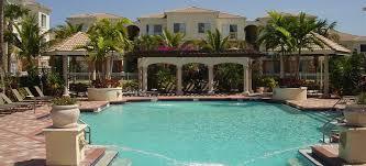 palm beach gardens condos for sale home outdoor decoration
