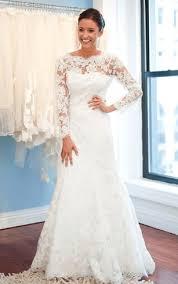 wedding dresses 200 cheap wedding dresses online 200 bridal gowns on sale