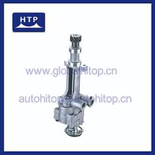 4jb1 oil pump 4jb1 oil pump suppliers and manufacturers at