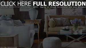 bhg living room design ideas living room decorating lessonsliving