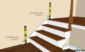 how tall should baseboards be baseboard just put a simple baseboard thickness 3 mm times