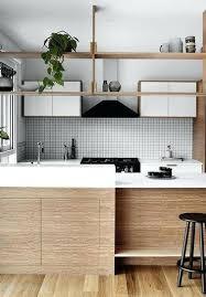 cuisine beige et cuisine beige et bois en cuisine cuisine bois beige gris cethosia me