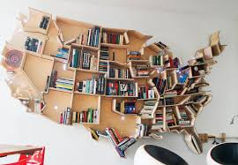 Batman Bookcase 20 Of The Most Creative Designed Bookshelves Ever U2013 Gearnova