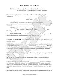 revenue share agreement template eliolera com