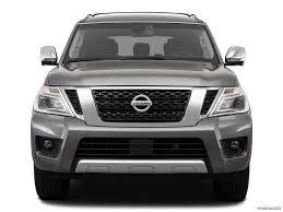 nissan patrol super safari 2016 nissan patrol 2017 4 0l se in uae new car prices specs reviews