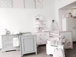 chambre des aida la chambre des petits