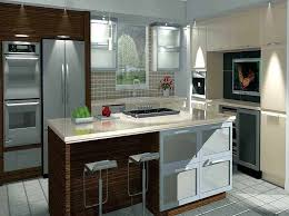 Kitchen Design Planner Tool Best Kitchen Design Planner Tool Shining Why Is A Software