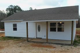 30 50 garage plans u2013 garage door decoration
