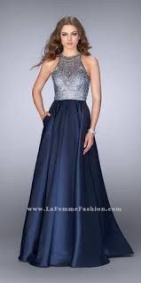 formal gowns prom dresses and formal gowns 400 designer prom dresses
