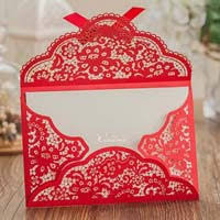 birthday invitation card manufacturers suppliers u0026 exporters in