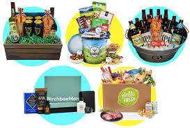 Best Gift Basket 7 Best Christmas Gift Baskets For Men 2017 Awesome Gift Basket