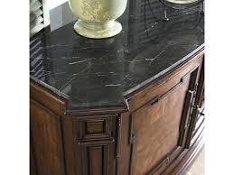 Curved Sideboard Fine Furniture Design Buffets