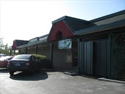 round table pizza livermore round table pizza east ave livermore ca pizza shops