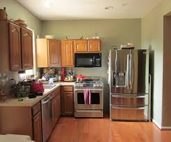small l shaped kitchen with island uncategorized small l shaped kitchen remodel ideas small l