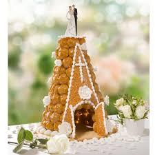 pi ce mont e mariage découvrez notre collection de pièces montées et gâteaux de mariage
