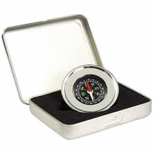 in gift pocket gift compass sale
