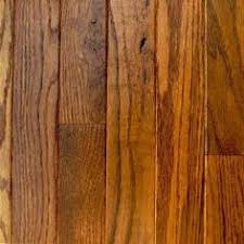 heritage woodcraft reclamation plank indian w pad flooring