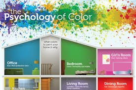 41 best paint company names to inspire ideas brandongaille