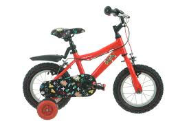 motocross bike shops uk kids bikes raleigh uk