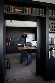 Home Decor Sydney Cbd 1000 Images About Work Spaces By Hare Klein On Pinterest