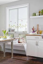 Pinterest Spring Home Decor by 40 Best Spring Inspired Interiors Images On Pinterest Spring