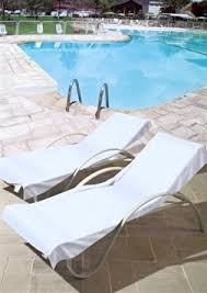 cheap patio lounge chair covers find patio lounge chair covers
