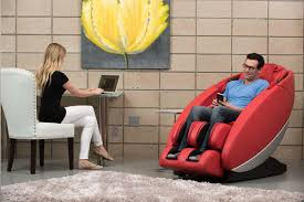 Human Touch Perfect Chair Replacement Parts Human Touch Novo Massage Chair Review November 2017