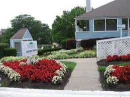 2 Bedroom Apartments In Richmond Ky Available Rental In Richmond Rent It Today Apartments