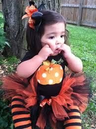 Birthday Halloween Costume Ideas 116 Best Dress Up Images On Pinterest Costume Ideas Costumes