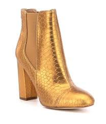 Zoom Tan Locations Rochester Ny Sam Edelman Shoes Dillards Com