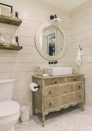 Cottage Bathrooms Pictures by 392 Best Home Bathrooms Cottage Vintage U0026 Eclectic Images On
