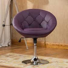 Swivel Vanity Stool Vanity Chair Ebay