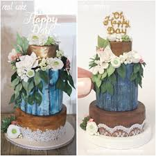 wedding cake ornament 50 wedding cake ornament images wedding concept ideas
