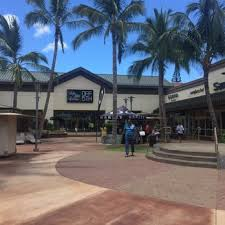 waikele premium outlets 263 photos 293 reviews shopping