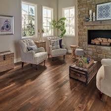 Armstrong Hardwood Floors Armstrong Woodland Relics Vintage Revival Hardwood Flooring