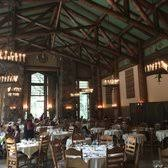 Ahwahnee Hotel Dining Room The Majestic Yosemite Dining Room 432 Photos U0026 549 Reviews