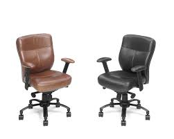 Comfortable Desk Chair With Wheels Design Ideas Comfortable Desk Chair With Wheels Design Ideas Eftag