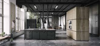 grey kitchen design gorgeous grey kitchens