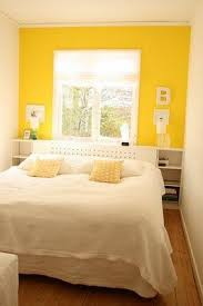 yellow bedroom i would looooove to have this as my bedroom infant this will