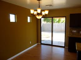 Flipping Houses by House Flipping After Party Dining Rooms Az Foreclosures