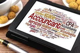 lexus bahrain jobs accountant jobs in saudi arabia jobz for all
