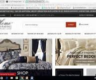 home decorating company coupon code hd wallpapers home decorating company coupon code dfwallhdwall ml